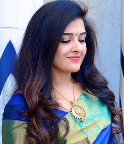 Preeta service Dwarka girl