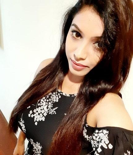 Zoya girls Dwarka